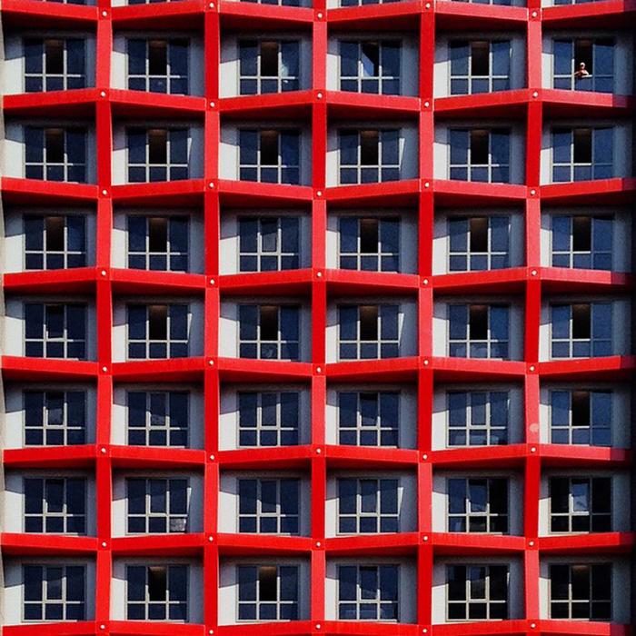 modern-architecture-istambul-photography-yener-torun-turkey-17