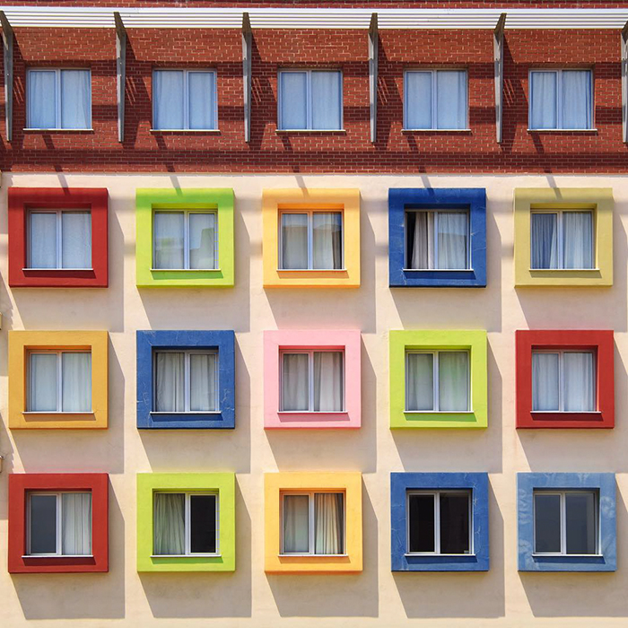modern-architecture-istambul-photography-yener-torun-turkey-18