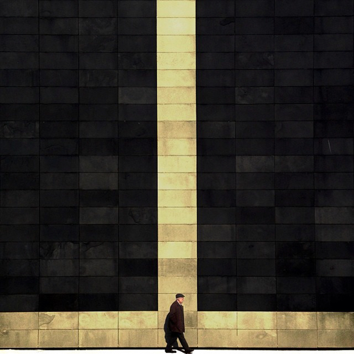 modern-architecture-istambul-photography-yener-torun-turkey-19