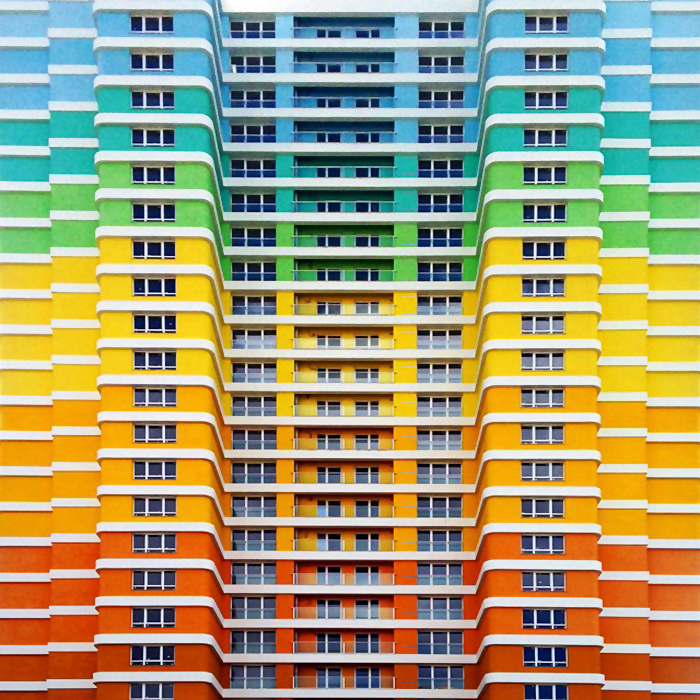 modern-architecture-istambul-photography-yener-torun-turkey-30