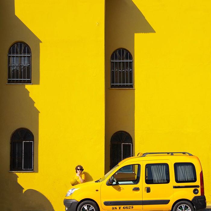 modern-architecture-istambul-photography-yener-torun-turkey-7