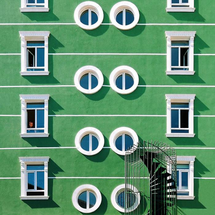modern-architecture-istambul-photography-yener-torun-turkey-9