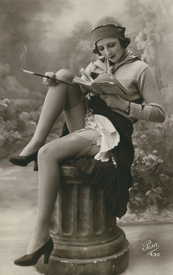 most-beautiful-women-around-the-world-1900-1910-16