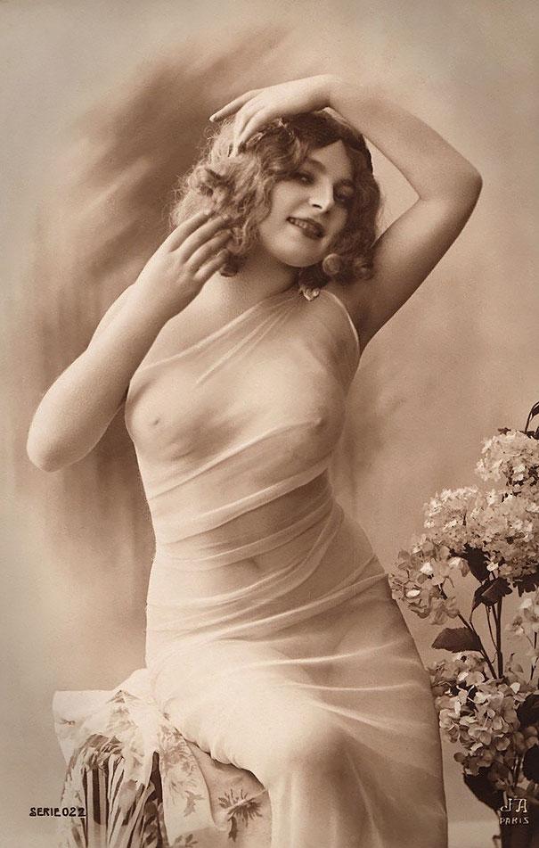 most-beautiful-women-around-the-world-1900-1910-17