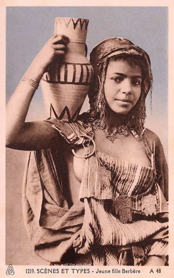 most-beautiful-women-around-the-world-1900-1910-18