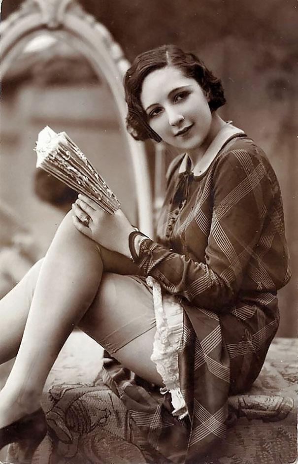 most-beautiful-women-around-the-world-1900-1910-2
