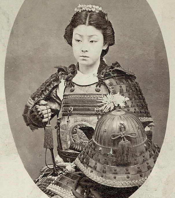 most-beautiful-women-around-the-world-1900-1910-20