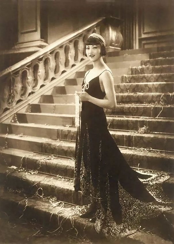 most-beautiful-women-around-the-world-1900-1910-4