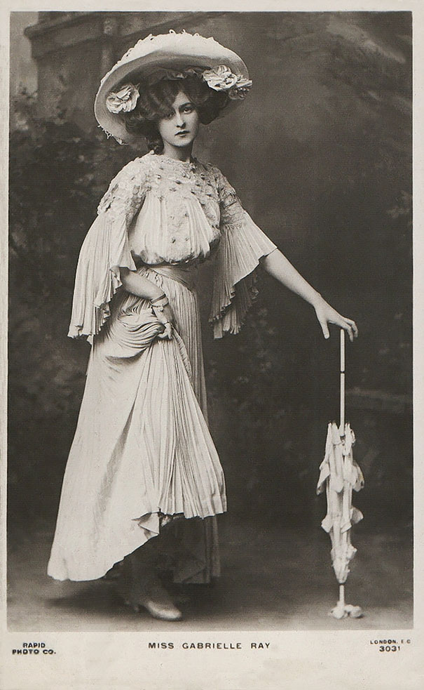 most-beautiful-women-around-the-world-1900-1910-7