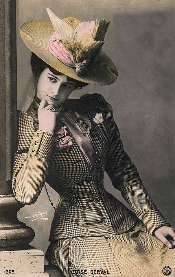 most-beautiful-women-around-the-world-1900-1910-8