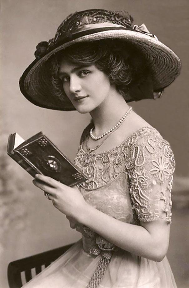 most-beautiful-women-around-the-world-1900-1910-9