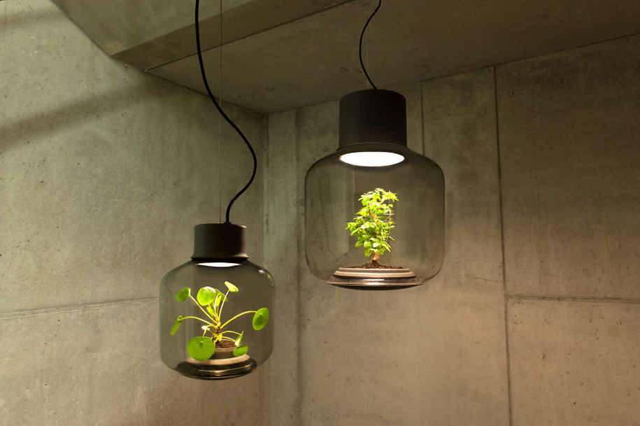 mygdal-plant-lamps-for-windowless-spaces-we-love-eames-6