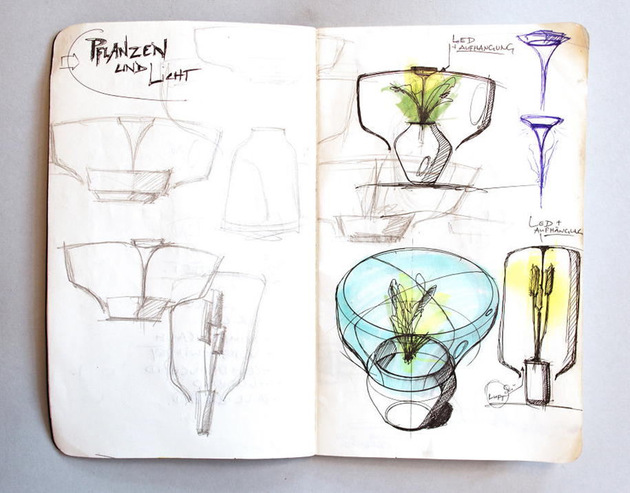 mygdal-plant-lamps-for-windowless-spaces-we-love-eames-7