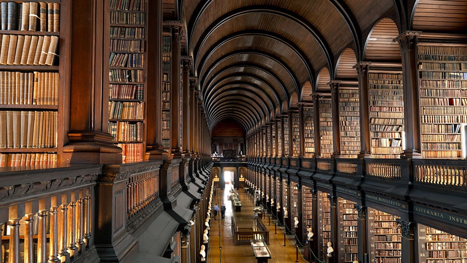 old-library-trinity-college-dublin-8