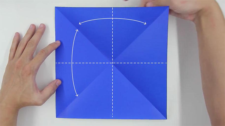 origami-darth-vader-tutorial-tadashi-mori-13