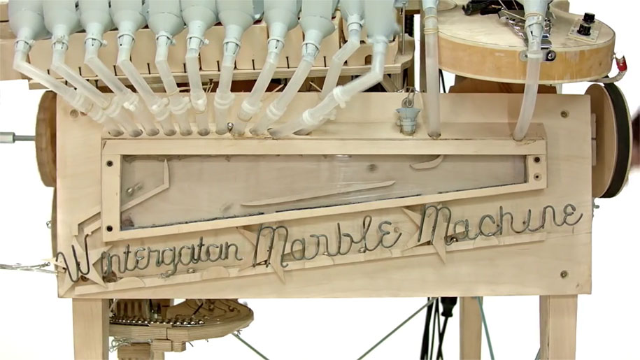 otherworldly-music-instrument-wintergarten-marble-machine-martin-molin-10