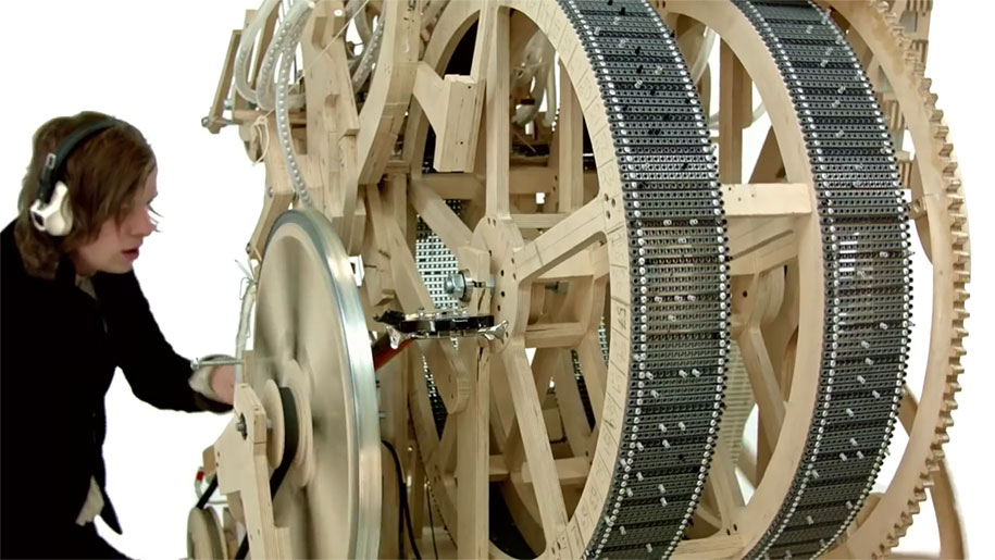 otherworldly-music-instrument-wintergarten-marble-machine-martin-molin-12