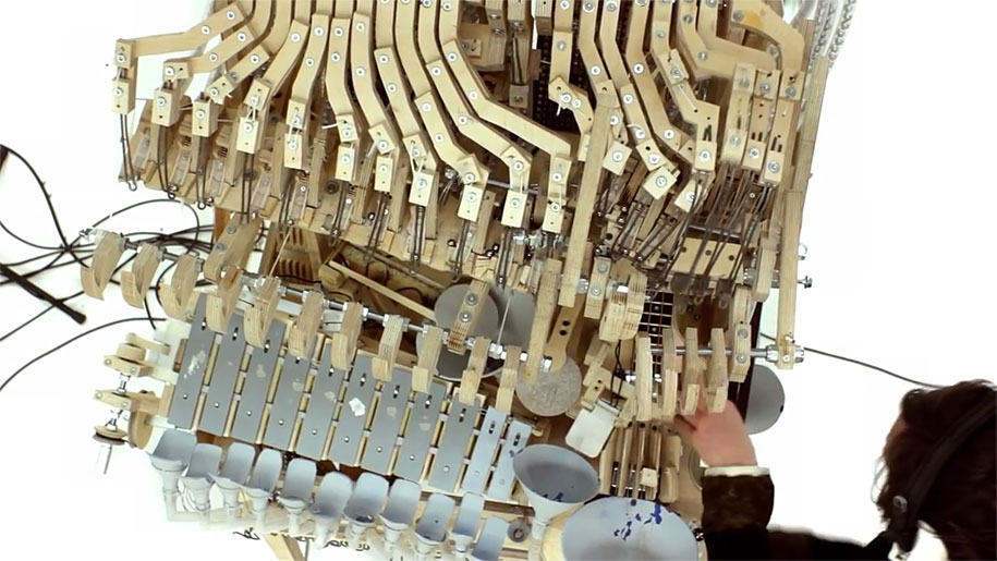 otherworldly-music-instrument-wintergarten-marble-machine-martin-molin-23