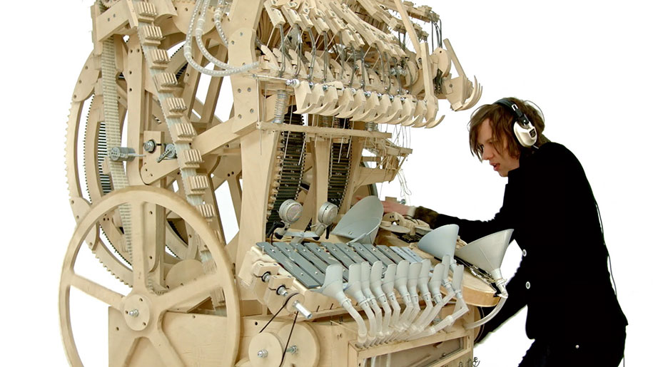 otherworldly-music-instrument-wintergarten-marble-machine-martin-molin-30