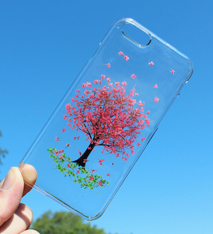phone-cases-with-real-flowers-house-of-blings-1