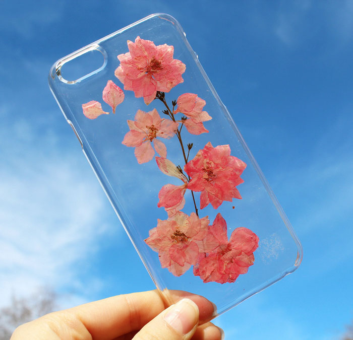 phone-cases-with-real-flowers-house-of-blings-12