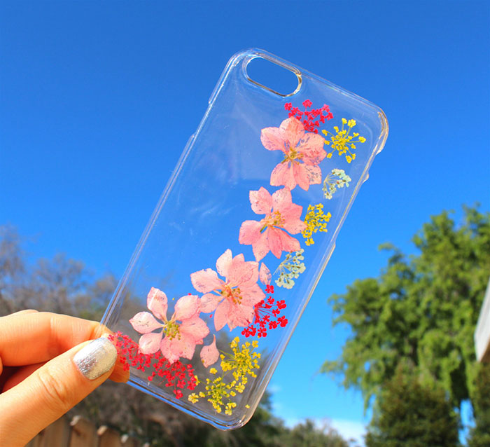 phone-cases-with-real-flowers-house-of-blings-13
