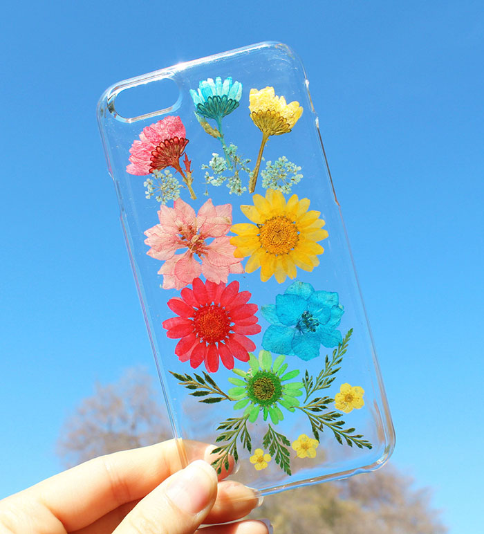 phone-cases-with-real-flowers-house-of-blings-14