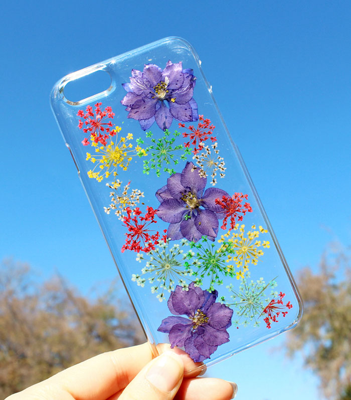 phone-cases-with-real-flowers-house-of-blings-6