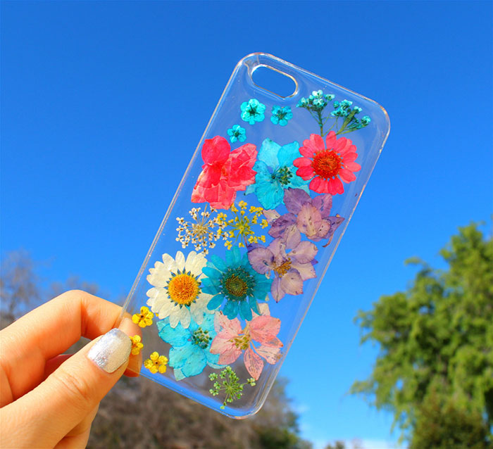 phone-cases-with-real-flowers-house-of-blings-7