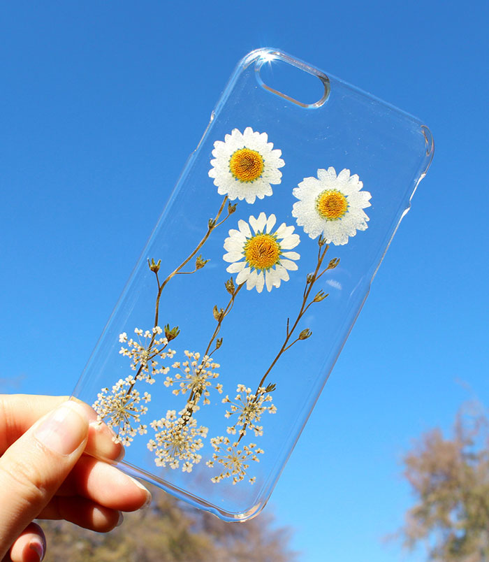 phone-cases-with-real-flowers-house-of-blings-8