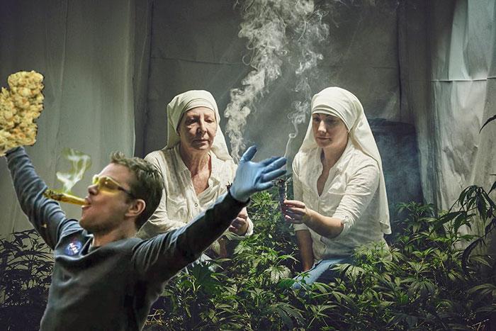 photoshop-trolls-weed-smoking-nuns-11