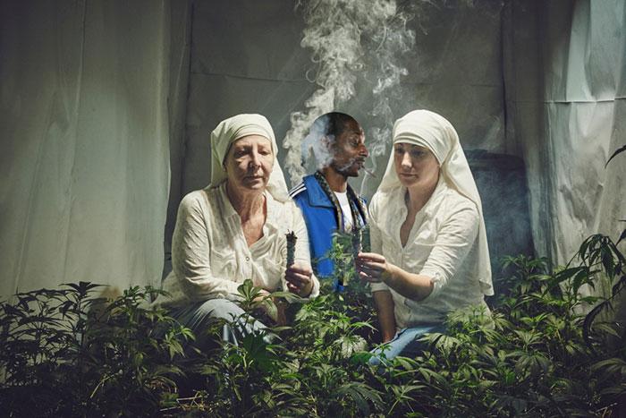 photoshop-trolls-weed-smoking-nuns-2