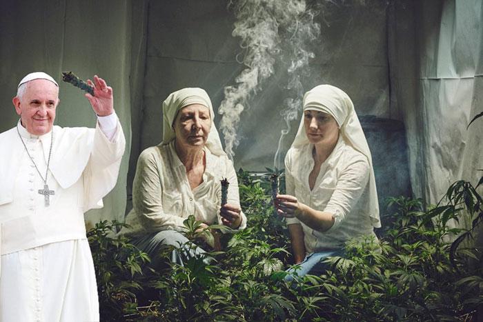 photoshop-trolls-weed-smoking-nuns-4