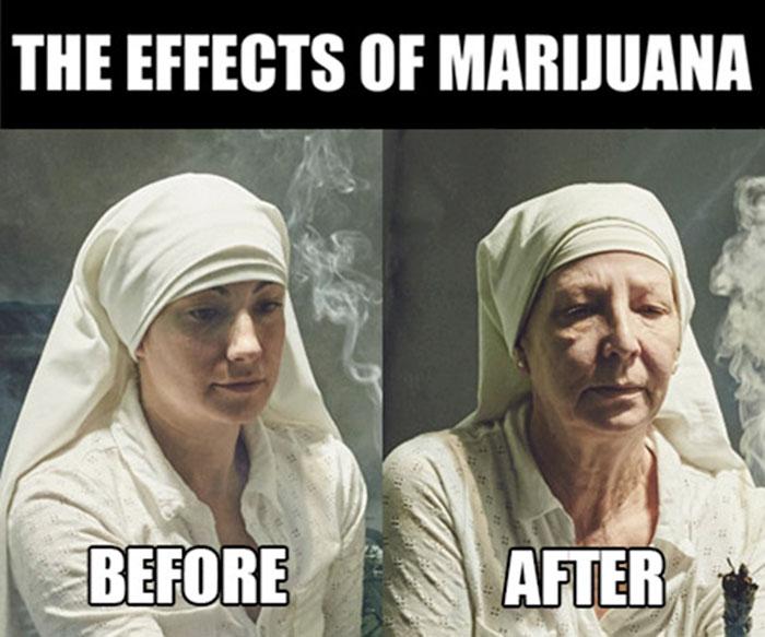 photoshop-trolls-weed-smoking-nuns-6