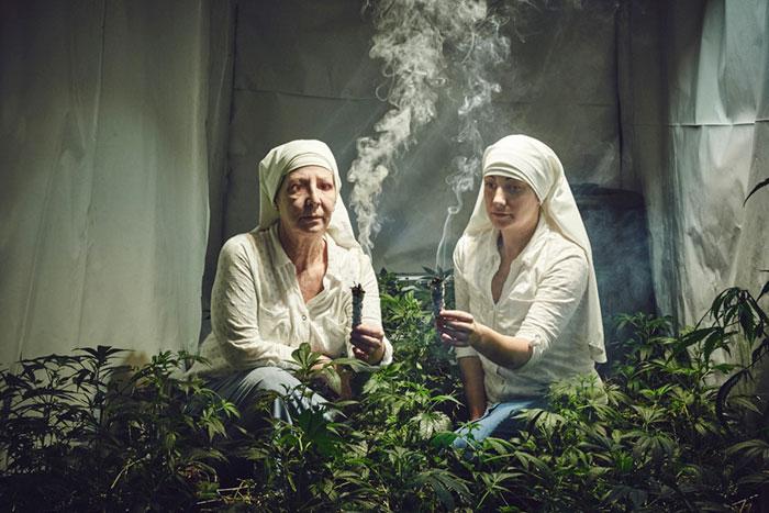 photoshop-trolls-weed-smoking-nuns-7