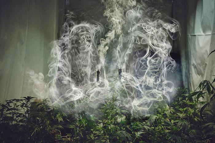 photoshop-trolls-weed-smoking-nuns-8