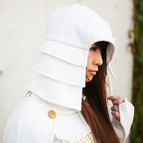 samurai-armor-hoodies-tokyo-otaku-mode-japan-52