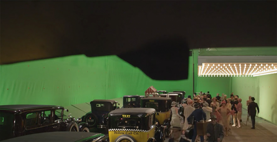 special-effects-movies-before-and-after-19