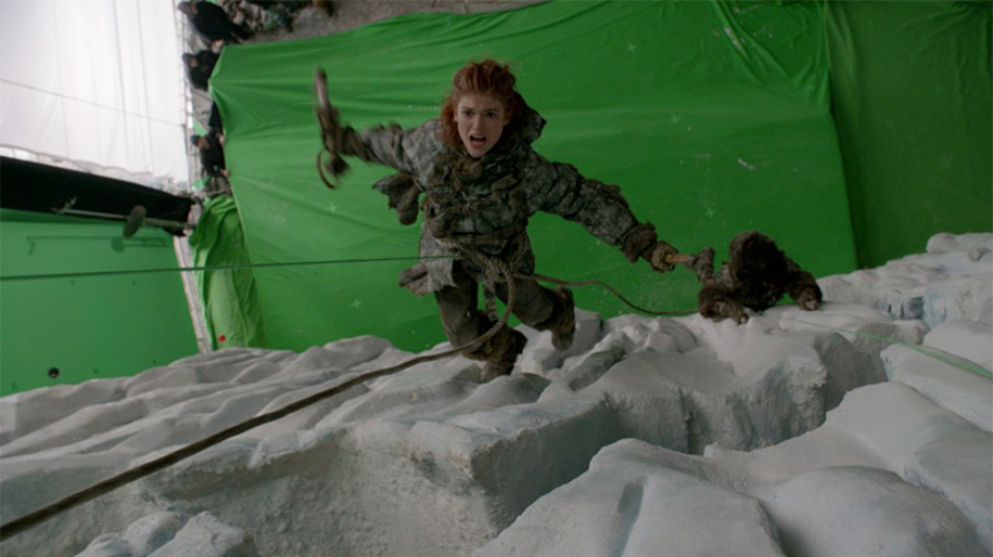special-effects-movies-before-and-after-21