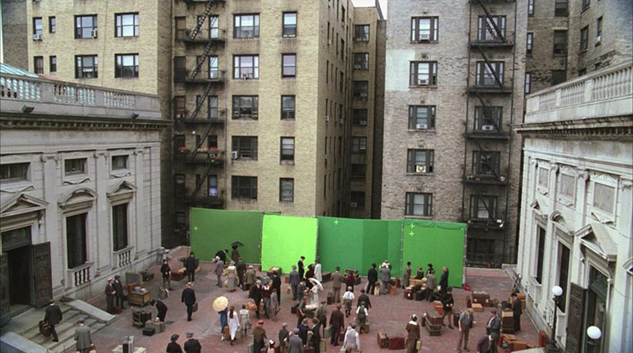 special-effects-movies-before-and-after-27