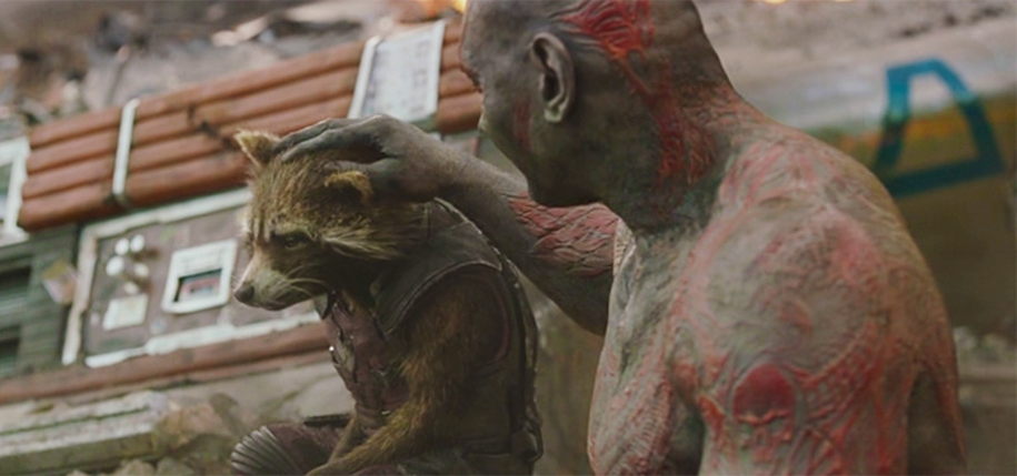 special-effects-movies-before-and-after-34