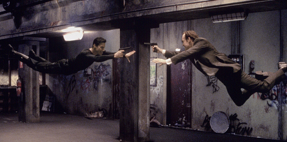 special-effects-movies-before-and-after-37