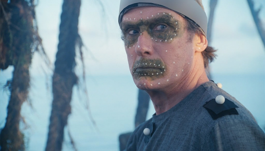 special-effects-movies-before-and-after-40