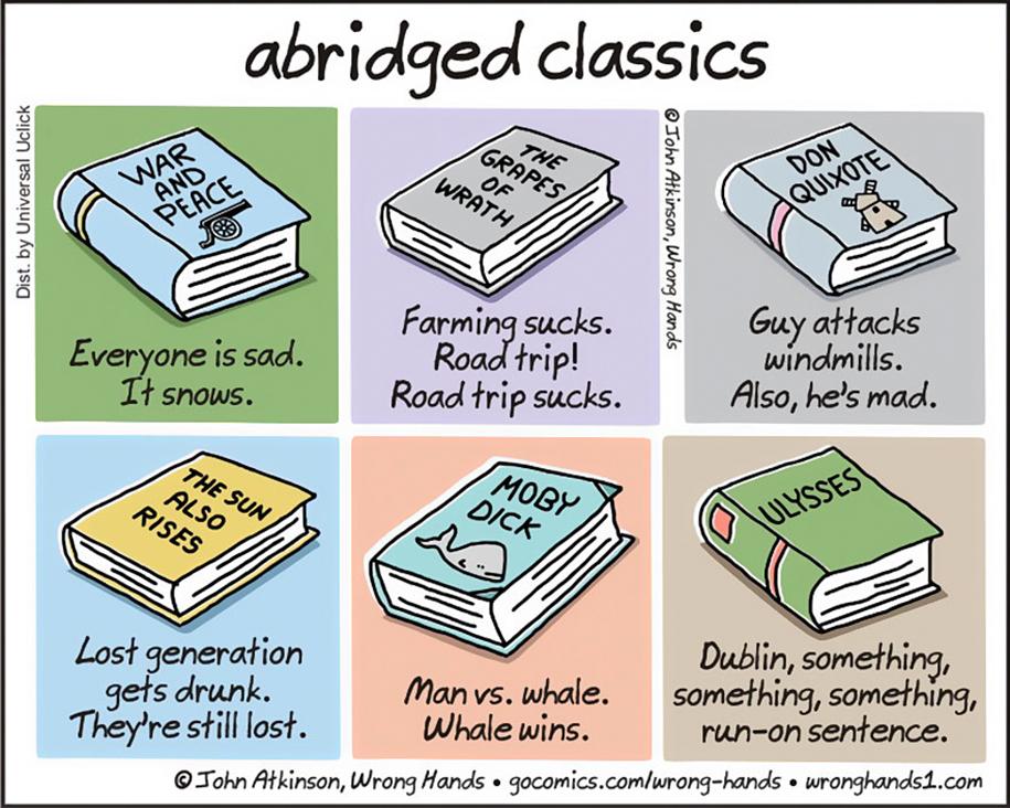 super-short-classic-books-comics-wrong-hands-john-atkinson-1