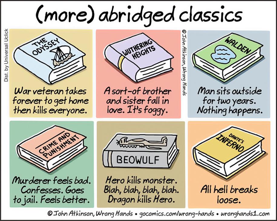 super-short-classic-books-comics-wrong-hands-john-atkinson-2
