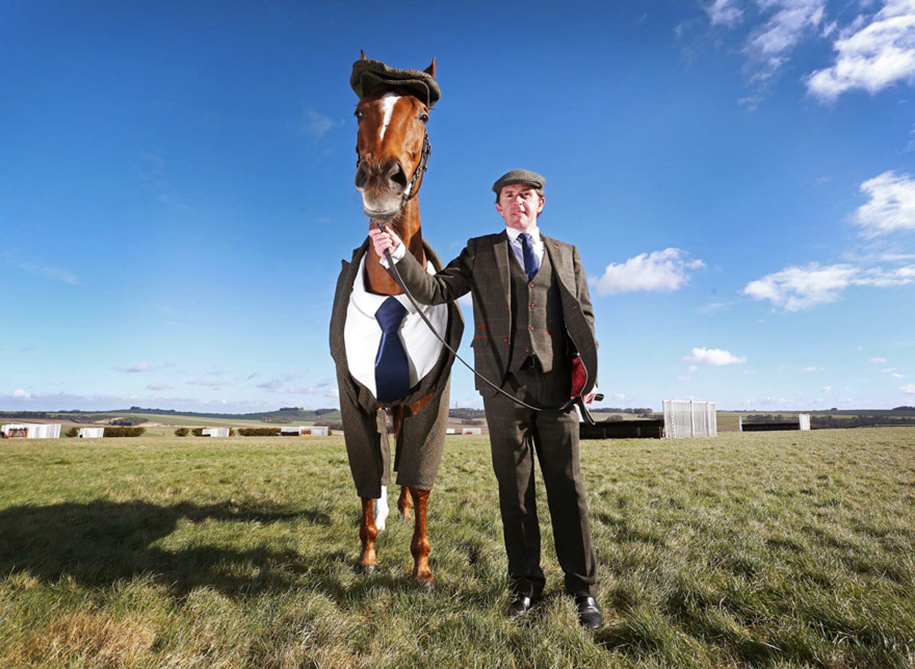 three-piece-suit-for-classy-horse-emma-sandham-king-3
