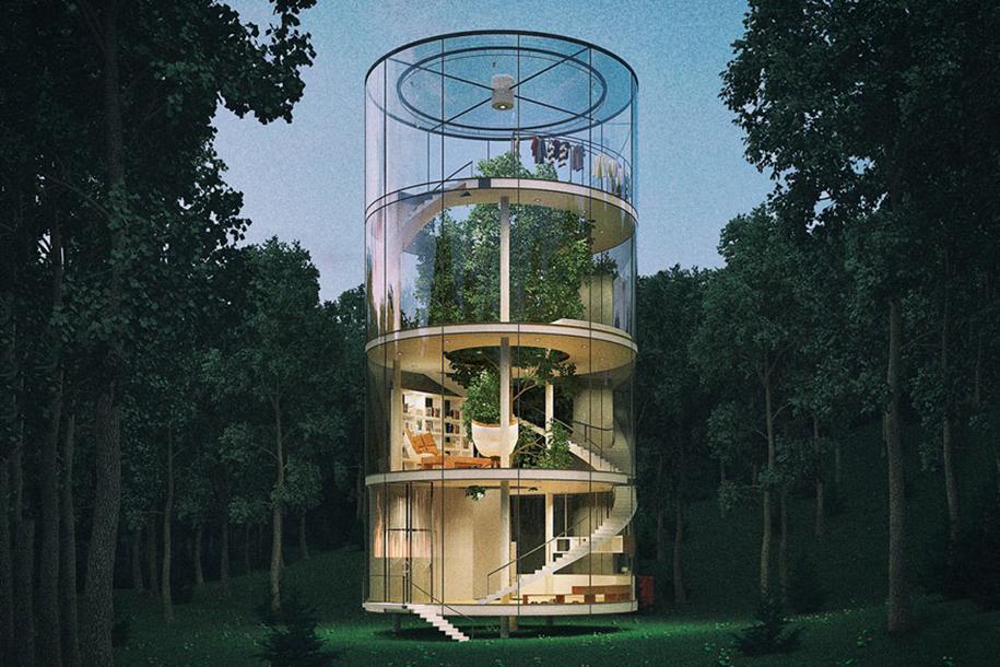 tree-in-glass-house-aibek-almassov-masow-architects-2