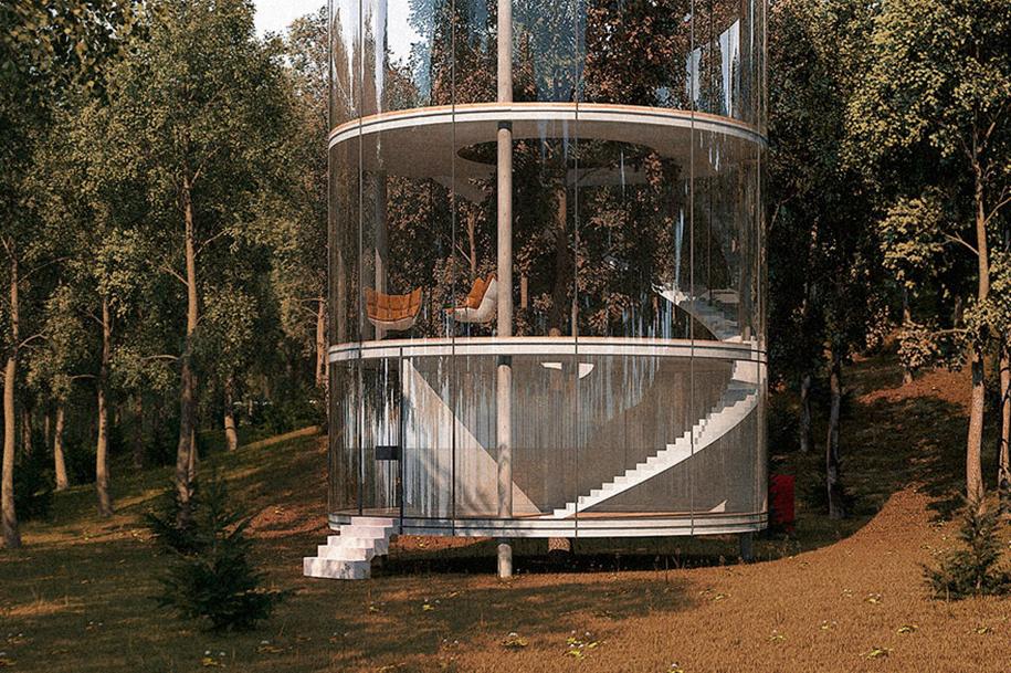 tree-in-glass-house-aibek-almassov-masow-architects-3