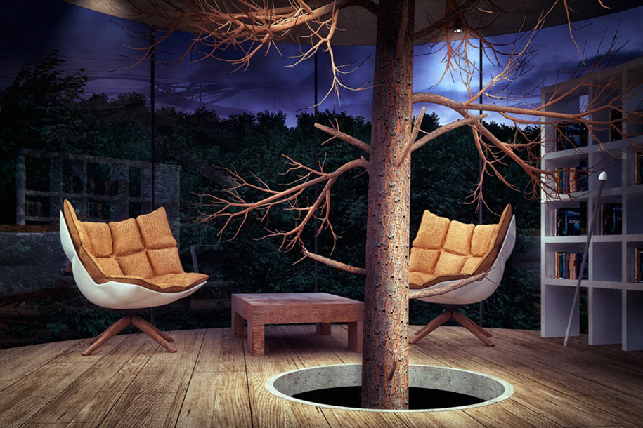 tree-in-glass-house-aibek-almassov-masow-architects-4
