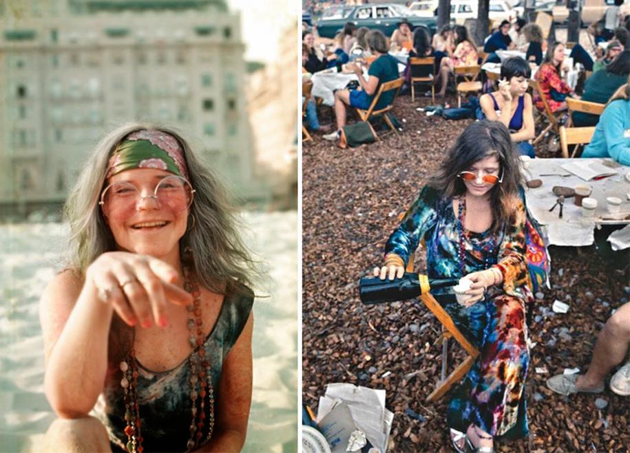 women-fashion-of-60s-woodstock-1969-11